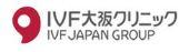 IVF大阪クリニック